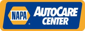 napa autocare center top notch auto