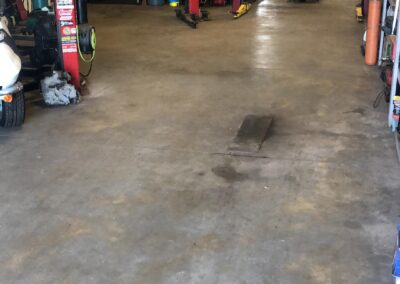 auto-repair-crystal-lake-il-top-notch-and-more