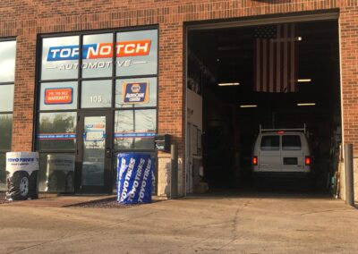 top-notch-auto-new-branding-front